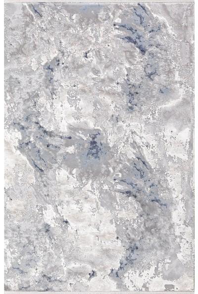 Dinarsu Halı 080x150 Electra Koleksiyonu 31973-030
