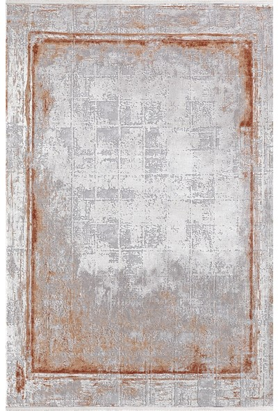 Dinarsu Halı 080x150 Electra Koleksiyonu 31974-020