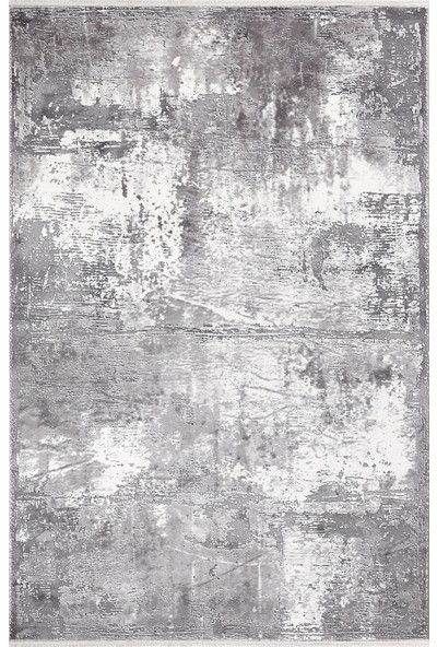Dinarsu Halı 080x150 Electra Koleksiyonu 31977-095