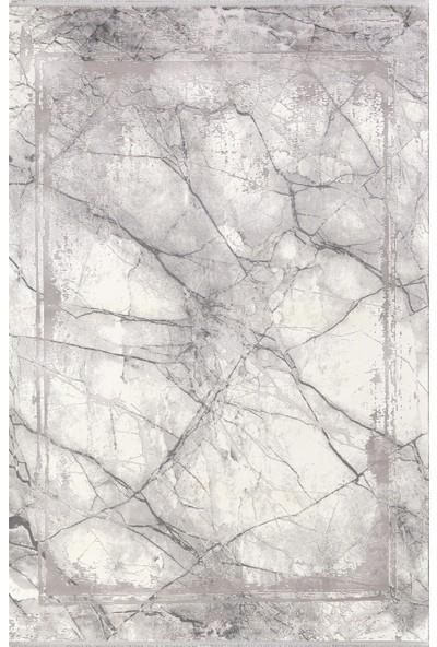 Dinarsu Halı 080x150 Cobalt Koleksiyonu 31865-095