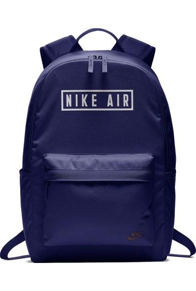 Nike Heritage 2.0 Air Gfx Sırt Çantası BA6022-493