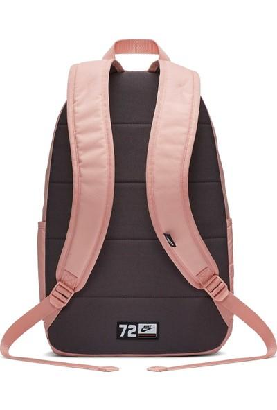 Nike Sportswear Elemental 2.0 Sırt Çantası BA5876-648