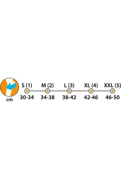 Variteks® V 453 Örme Fleksible Balenli Dizlik