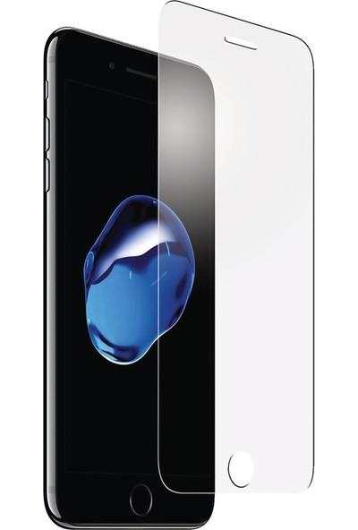 9H Apple iPhone 8 Ekran Koruyucu Cam