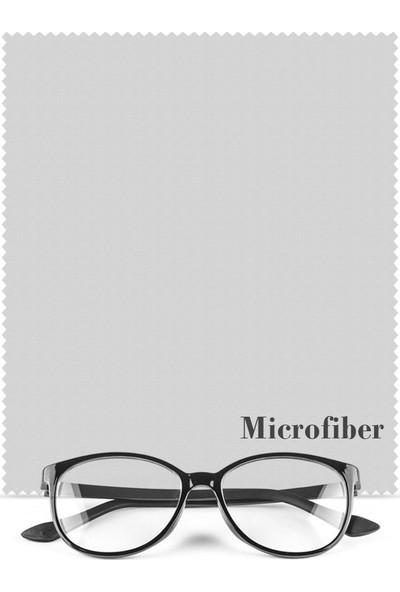 Dhd Dhd 52 mm Close Up Macro Makro +1 +2 +4 Filtre Seti
