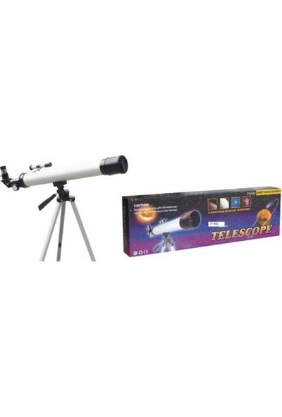 Jwin JT-601 Teleskop