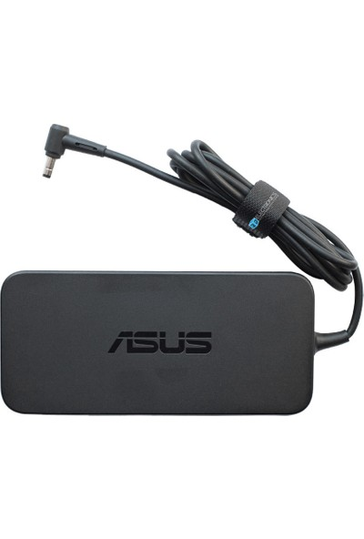 Notebookuzman Asus G51VX Şarj Adaptörü