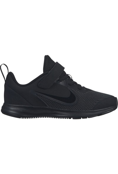 Nike AR4138-001 Downshifter Spor Çocuk Ayakkabı