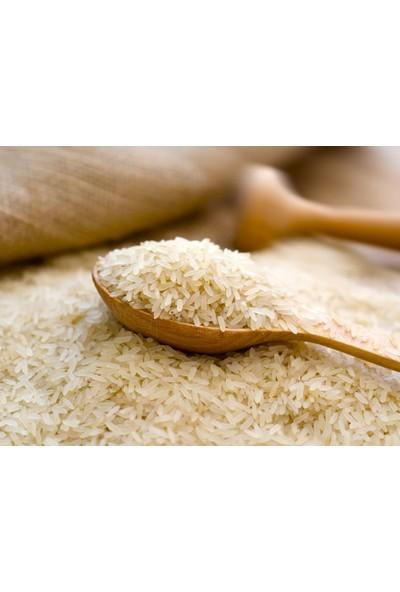 Duru Lival Osmancık Pirinç 1Kg
