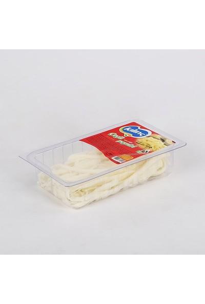 Kılınç Çeçil Peyniri 200 Gr.