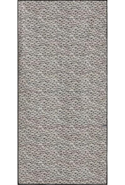 Essential Towel Ast000Pl021 Desenli Havlu