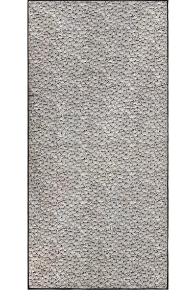 Essential Towel Ast000Sp002 Desenli Havlu