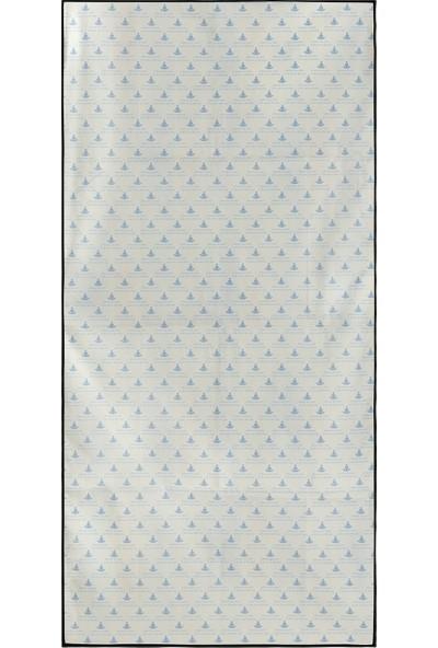 Essential Towel Ast000Sp003 Desenli Havlu