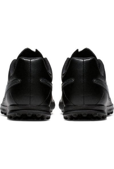 Nike Majestry TF Jr AQ7896-001 Çocuk Halı Saha Futbol Ayakkabısı Okul