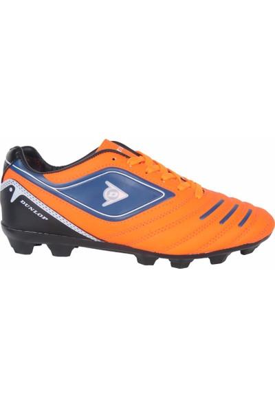 Dunlop 111101Kg Çim Krampon Erkek Futbol Ayakkabı