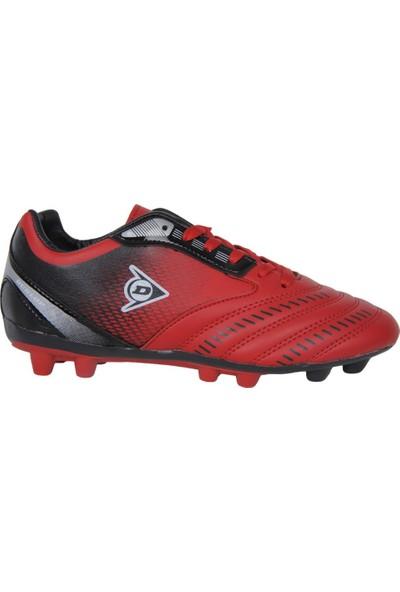 Dunlop 111102Kg Çim Krampon Erkek Futbol Ayakkabı