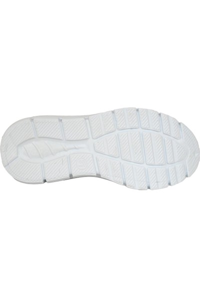 Bolimex 3020 Fuşya-Siyah Cırtlı Yazlık Günlük Kız Çocuk Spor Ayakkabı