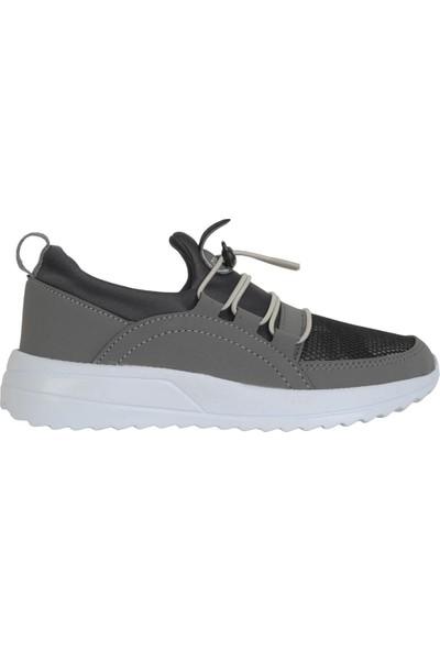 Dunlop 118104F Füme Bağsız Yazlık Erkek Çocuk Spor Ayakkabı