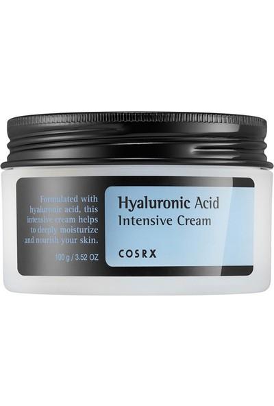 Cosrx Hyaluronic Acid Intensive Cream - 100g
