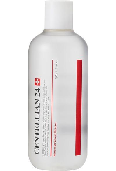 Centellian 24 Madeca Botanical Cleanser - 300 ml