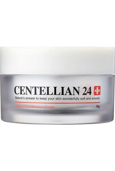 Centellian 24 Madeca Dual Moisture Cream - 55g