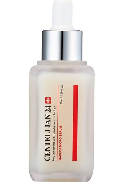 Centellian 24 Madeca Micro Serum - 50 ml
