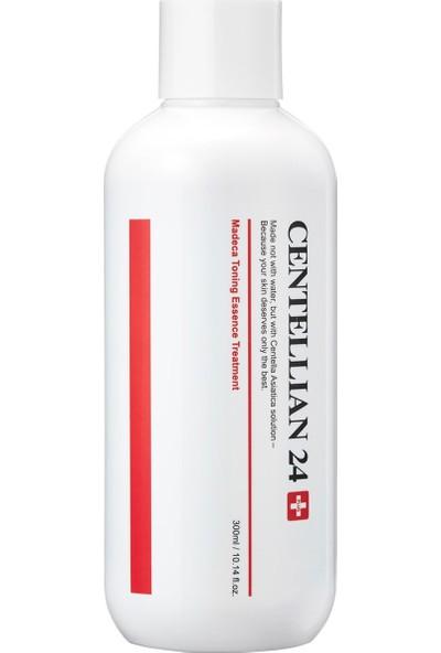 Centellian 24 Madeca Toning Essence Treatment - 300 ml