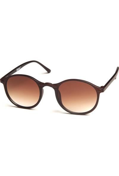 Belletti Kadın Güneş Gözlüğü BLT1946B