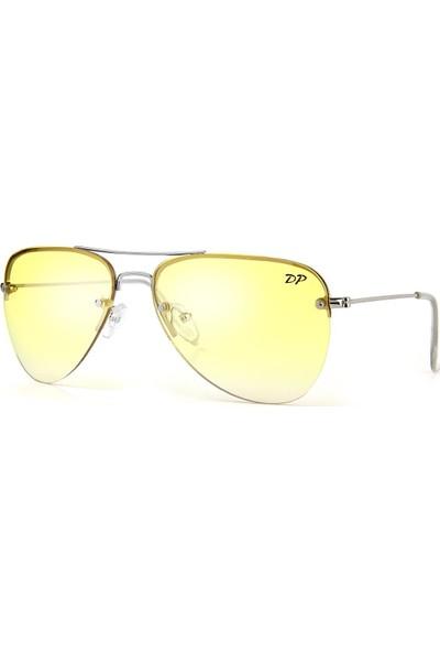Della Pianto DLP161GUMUSSARI Unisex Güneş Gözlüğü