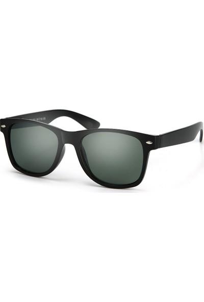 Di Caprio DH1521-E Unisex Güneş Gözlüğü