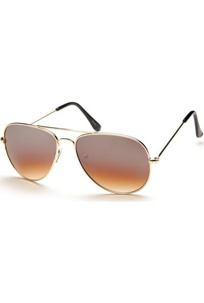 Di Caprio Unisex Güneş Gözlüğü DH1548C