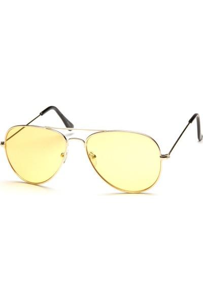 Di Caprio DH1548-N Unisex Güneş Gözlüğü