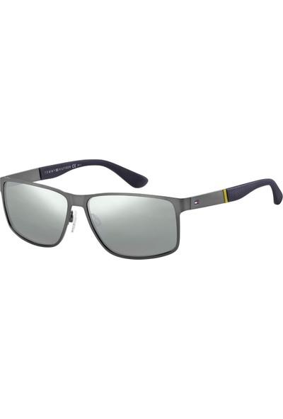 Tommy Hilfiger TH1542/S R80 T4 Unisex Güneş Gözlüğü