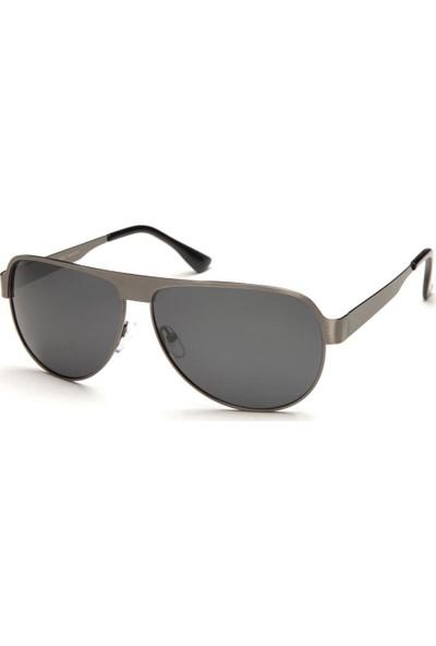 Belletti Blt-X-19-33-B Erkek Güneş Gözlüğü