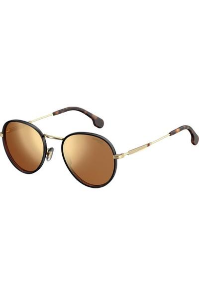 Carrera CARRERA151/S J5G K1 Erkek Güneş Gözlüğü