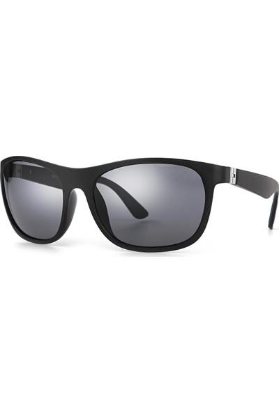 Della Pianto Unisex Güneş Gözlüğü DLP101MSYH