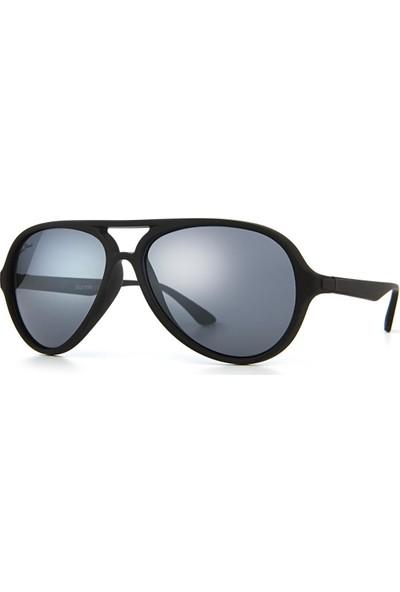 Della Pianto Erkek Güneş Gözlüğü DLP168MSYH