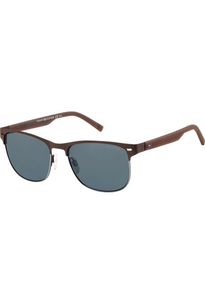 Tommy Hilfiger TH1401/S R56 Qf Erkek Güneş Gözlüğü