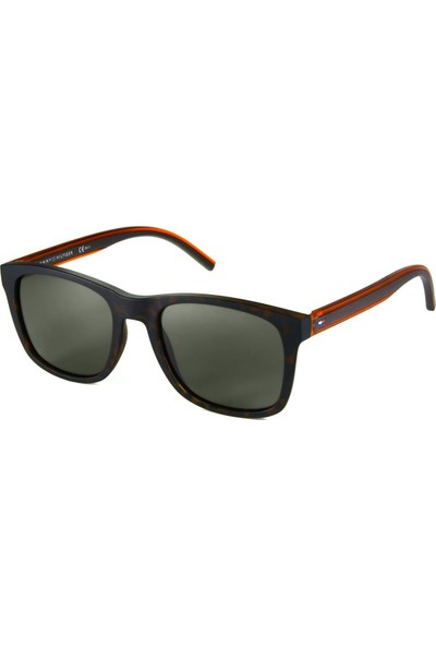 Tommy Hilfiger TH1493/S 9n4 Ir Erkek Güneş Gözlüğü