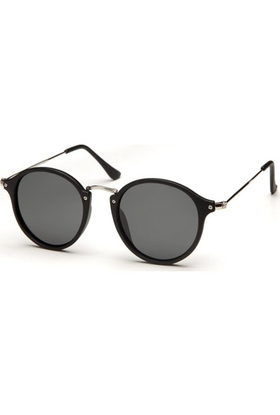 Belletti Kadın Güneş Gözlüğü BLTX1914B