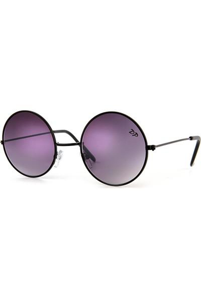 Della Pianto DLP083SIYAHSIYAH Kadın Güneş Gözlüğü