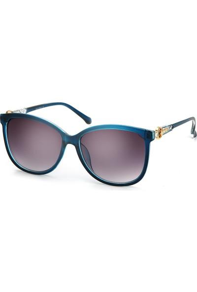 Di Caprio DH1510-A Kadın Güneş Gözlüğü