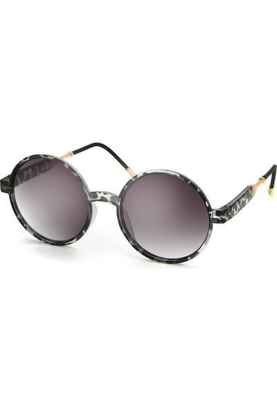 Di Caprio Kadın Güneş Gözlüğü DH1511D