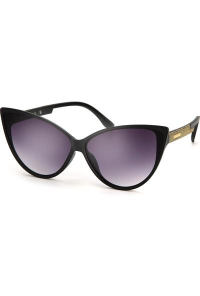 Di Caprio DH1512-B Kadın Güneş Gözlüğü