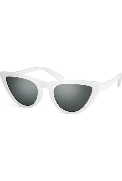 Di Caprio DH1535-D Kadın Güneş Gözlüğü