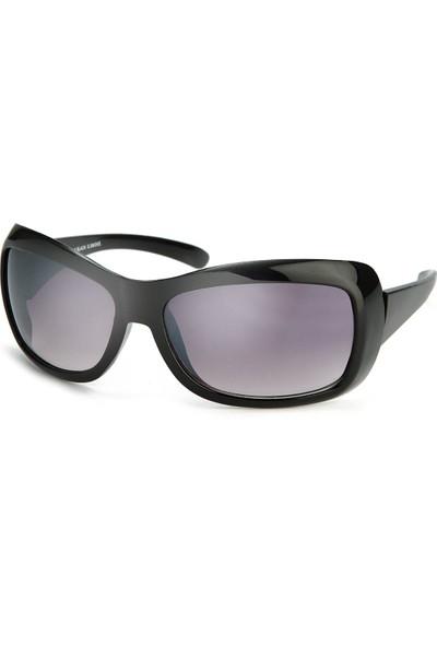 Di Caprio DH809-A Kadın Güneş Gözlüğü