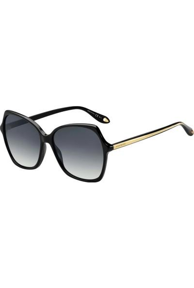 Givenchy GV7094/S 807 9o Kadın Güneş Gözlüğü