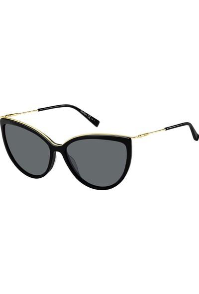 Max Mara mm Classy Vı Kadın Güneş Gözlüğü