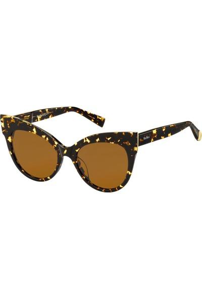 Max Mara Mmanıta 086 70 Kadın Güneş Gözlüğü