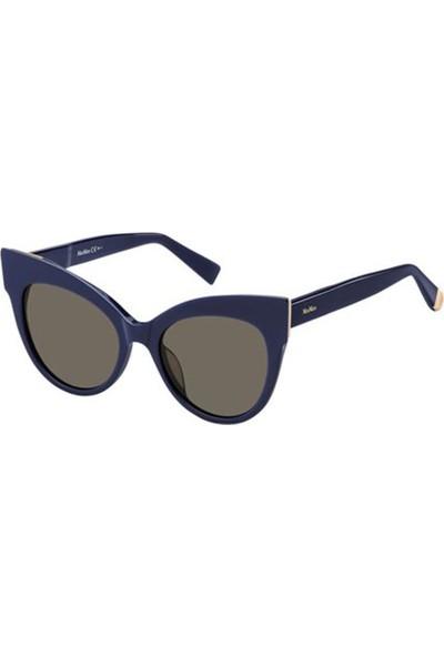 Max Mara Mmanıta Pjp Ir Kadın Güneş Gözlüğü